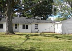 Foreclosure - Elms Rd - Birch Run, MI