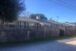 Riverside Dr, Cloverdale CA