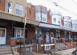 E Cambria St, Philadelphia PA
