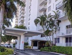 Ne 183rd St , North Miami Beach FL