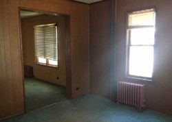 Foreclosure - Huron St - Ironwood, MI