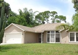 Nw Sherbrooke Ave, Port Saint Lucie FL