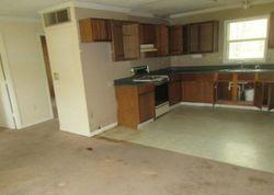 Foreclosure - Big Antler Rd - Lewiston, MI