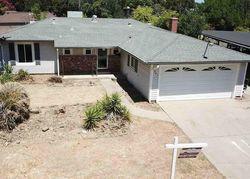 Lucia Ct, Rancho Cordova CA