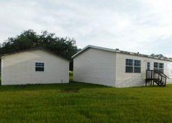 W C 476, Bushnell FL