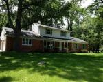 Foreclosure - Hunters Ln - Southfield, MI