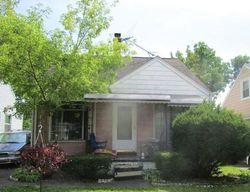 Dellwood Ave, Pontiac MI