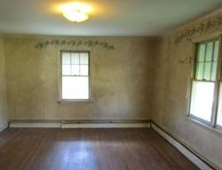 Foreclosure - Friendship Rd - Pittsville, MD