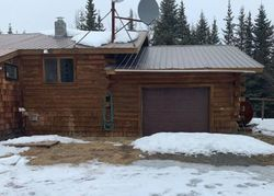 Foreclosure - Homewood Ave - Sterling, AK