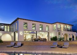Artesian Hills Ct, San Diego CA