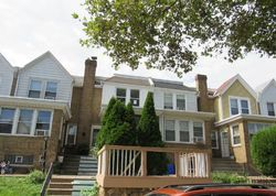 Englewood St, Philadelphia PA