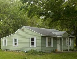 Foreclosure - Frazier Neck Rd - Preston, MD
