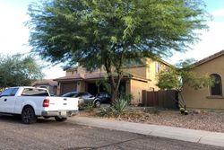 W Webster Ct, Phoenix AZ