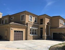 Longacre Ave, Granada Hills CA