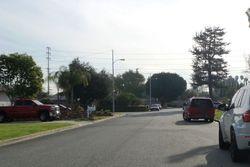 E Thackery St, West Covina CA