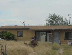 S Barnett Rd, Bisbee AZ