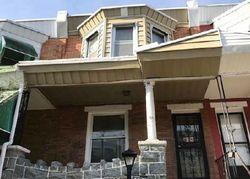 N Hobart St, Philadelphia PA