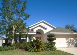 Foreclosure - Columbia Ln - Palm Coast, FL