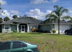 Merriam Ln, North Port FL