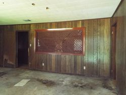 Foreclosure - Kennedy Rd - Magnolia, MS