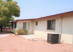 E Forge Cir, Mesa AZ