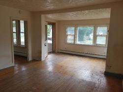 Foreclosure - Vine St - Ishpeming, MI
