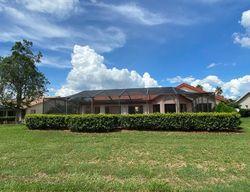 Southern Belle Dr, Brooksville FL