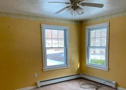 Foreclosure - Sunset Ln - Spencer, MA