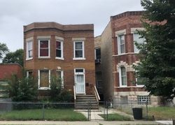 S Champlain Ave, Chicago IL
