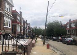 Penfield St, Philadelphia PA