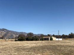 Walker Basin Rd, Caliente CA