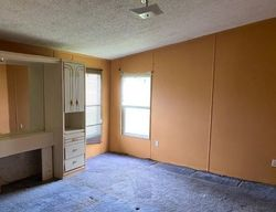 Foreclosure - Hampden Ave - Princess Anne, MD