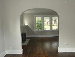 Foreclosure - S Noble Ave - Springfield, IL