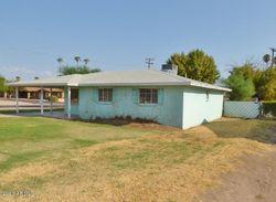 E Lincoln Ave, Buckeye AZ