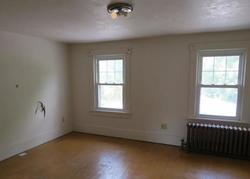 Foreclosure - Perry Ave - Belle Vernon, PA