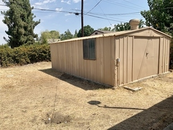 Castaic Ave, Bakersfield CA
