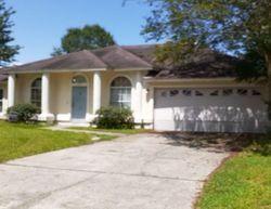 Charles Cove Rd, Jacksonville FL