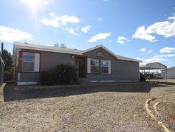 Road 1800, Farmington NM