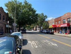 Clarkson Ave, Brooklyn NY