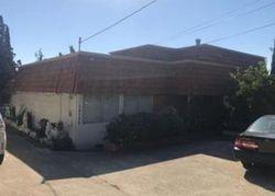Ridgeview Way, San Jose CA
