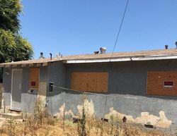 Foreclosure - W 187th Pl - Gardena, CA