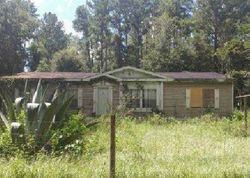 Se Maid Marion Ln, High Springs FL