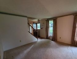 Foreclosure - Blossom Tree Dr - Annapolis, MD
