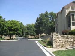 Foreclosure - Shawnee Mission Pkwy - Mission, KS