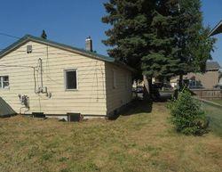 N Hoyt St, Anchorage AK