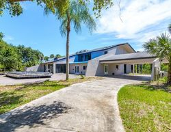 S Tropical Trl, Merritt Island FL