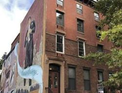 S Broad St F, Philadelphia PA
