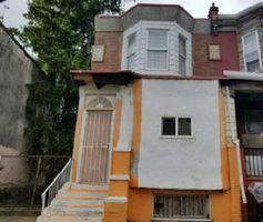 N Taney St, Philadelphia PA