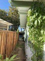 W Highland Ave, Tracy CA