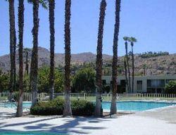 Brookline Ave, Desert Hot Springs CA